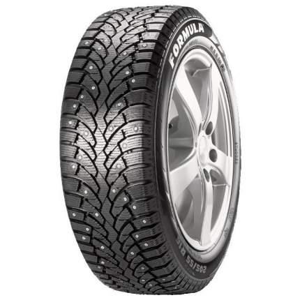Шины Pirelli Formula Ice 225/60R17 99 T