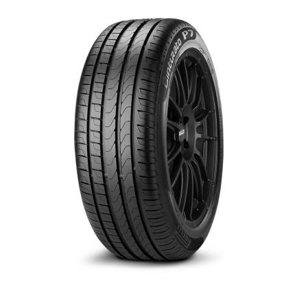 Шины Pirelli Cinturato P7 245/45R18 100 Y