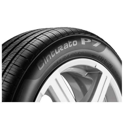 Шины Pirelli Cinturato P7 205/65R16 95 V