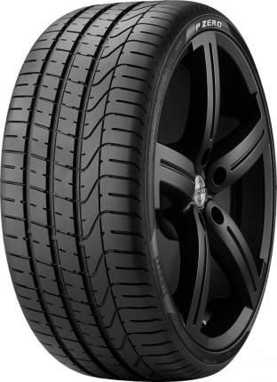 Шины Pirelli P Zero 295/30R19 100 Y