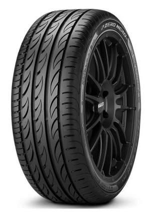 Шины Pirelli P Zero Nero GT 215/50R17 95 Y