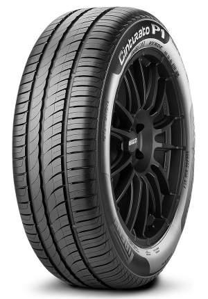 Шины Pirelli Cinturato P1 165/65R15 81 T