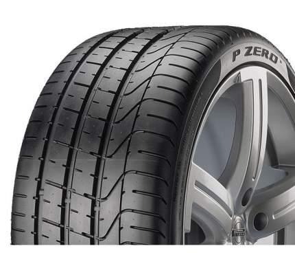 Шины Pirelli P Zero Sports Car 275/40R20 106 Y
