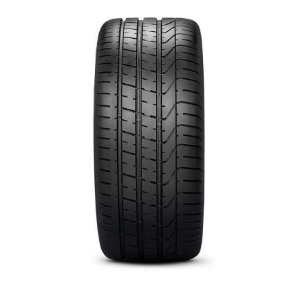 Шины Pirelli P Zero Sports Car 245/45R20 103 Y