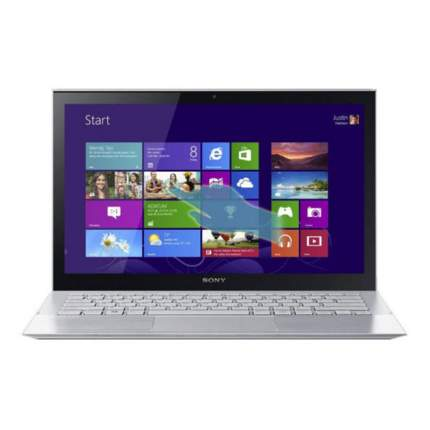 Ноутбук Sony SVP1321M2RS.RU3