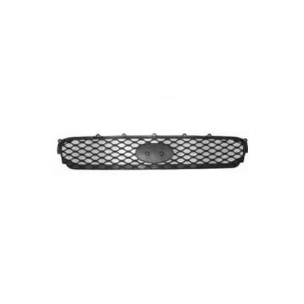 Решетка радиатора (внутр. часть)