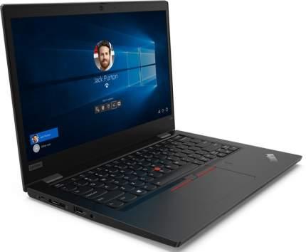 Ноутбук Lenovo ThinkPad L13 (20R30009RT)