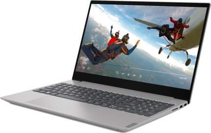 Ноутбук Lenovo IdeaPad S340-15API (81NC00HMRK)