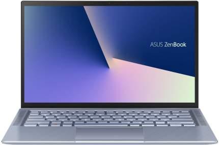 Ультрабук ASUS ZenBook 14 UM431DA-AM010T (90NB0PB3-M01440)