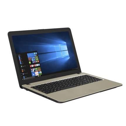 Ноутбук ASUS X540MA-GQ218 (90NB0IR1-M15590)