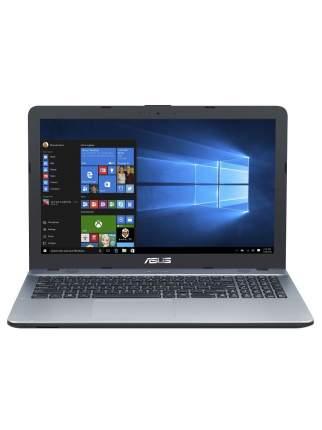 Ноутбук ASUS VivoBook Max X541SA-XO689 (90NB0CH3-M13610)