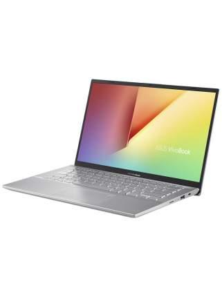 Ноутбук ASUS VivoBook 14 X412FA (F412FA-EB406T) (90NB0L91-M06040)