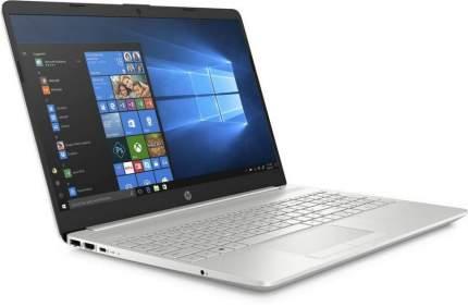 Ноутбук HP 15-dw0000ur (6PC91EA)