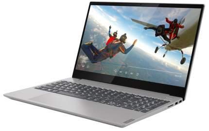 Ноутбук Lenovo IdeaPad S340-15IWL (81N800HURK)