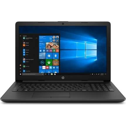 Ноутбук HP 15-da1049ur (6ND44EA)
