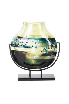 Ваза Jasmine Art Glass 043589 40 см