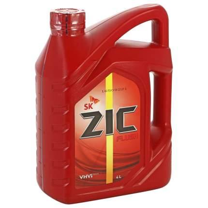 Промывка ZIC 4л 162659