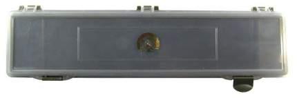 Коробочка для поводков Три Кита КПК-1