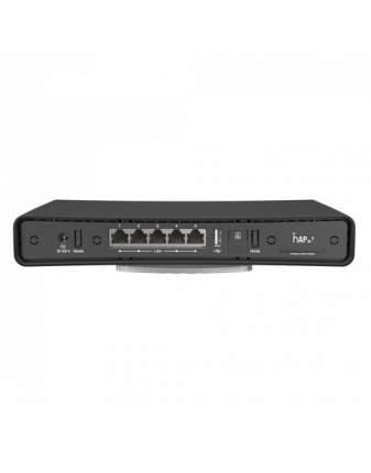 Точка доступа Wi-Fi MIKROTIK hAPac3 LTE6 kit