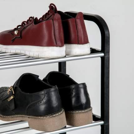 """Полка для обуви Вселенная Порядка """"Авеню"""""""