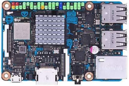 Материнская плата ASUS Tinker Board 2GB