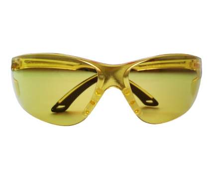 Защитные очки Stalker ST-85Y