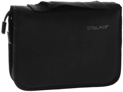 Кобура поясная Stalker St3-2