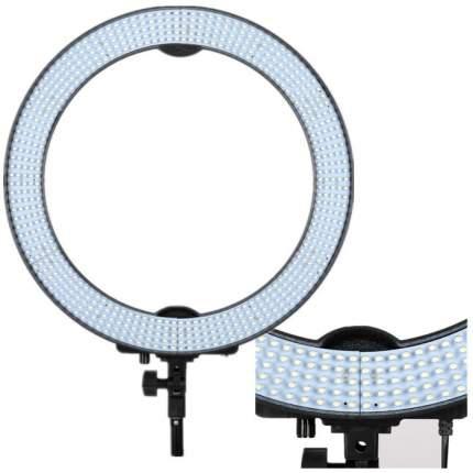 Кольцевая лампа OKIRA LED RING RL 18 (49 см) White