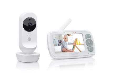 Видеоняня Motorola EASE34