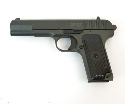 Страйкбольный цельнометаллический пистолет ТТ Stalker SATT Spring SA-33071TT