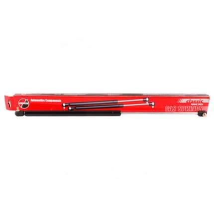 Амортизатор крышки багажника FENOX A901003C3