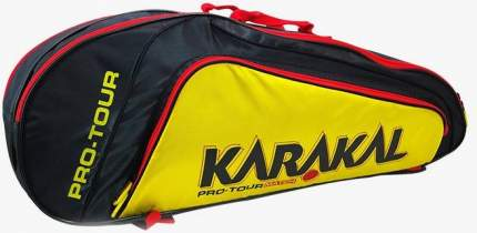 Сумка Karakal Pro Tour Match