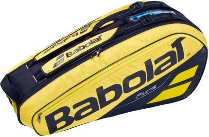 Сумка Babolat Pure Aero на 12 ракеток 2019 год