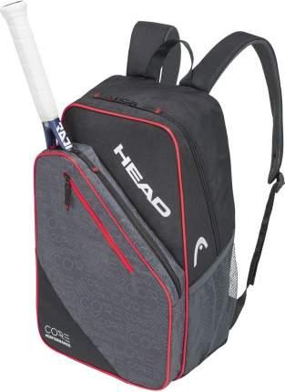 Теннисный рюкзак Head Core Серый