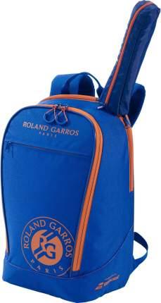 Рюкзак Babolat Club Roland Garros 2019