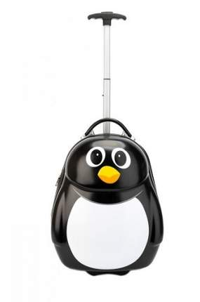 Чемодан Пингвин арт. DE 0408