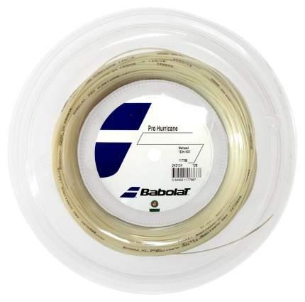 Теннисная струна Babolat Pro Hurricane 1.20 200 метров