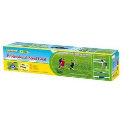 Профессиональные футбольные ворота ProXima JC-5250, размер 8 футов