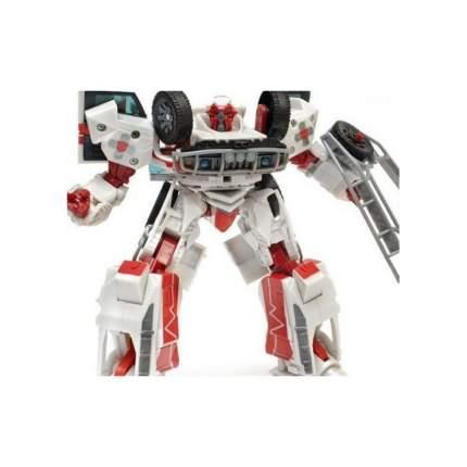 Фигурка Hasbro Трансформеры - Спаситель Ретчет 20 см