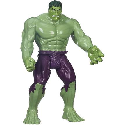 Фигурка Hasbro Халк - Халк Titan Hero Series (29 см) 103006