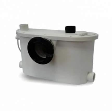 Канализационный насос Belamos KNS-4003, 100 л/мин, Н-6 с ножами, реверс