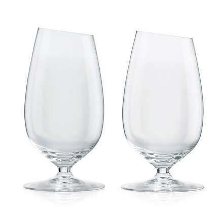 Набор бокалов для пива Eva Solo 541111 Прозрачный 2 штуки