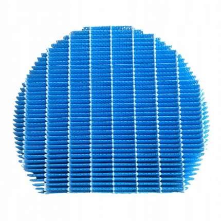 Увлажняющий антибактериальный фильтр для Sharp KC-C*/ KC-8*/ KC-W200SW KC-W-Z-C