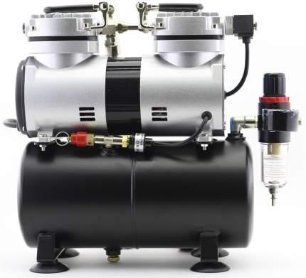 Специализированный компрессор JAS 1206
