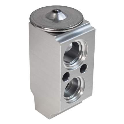 Клапан расширительный кондиционера (ТРВ) ix35 (10-)/Sportage III (10-) LUZAR LTRV 0805