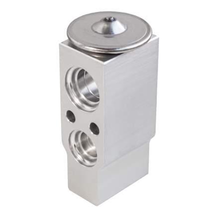 Клапан расширительный кондиционера (ТРВ)  LUZAR LTRV 1104