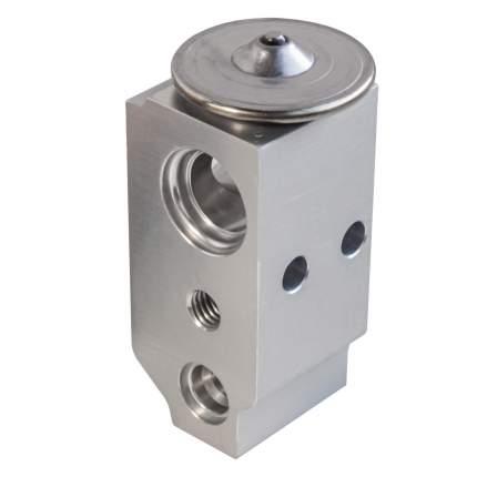 Клапан расширительный кондиционера (ТРВ)  LUZAR LTRV 0814