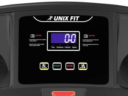 Беговая дорожка Unix Fit ST-330/TDST330