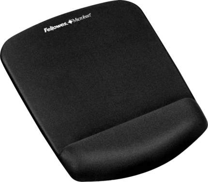 Коврик для мыши Fellowes FS-92520 Black