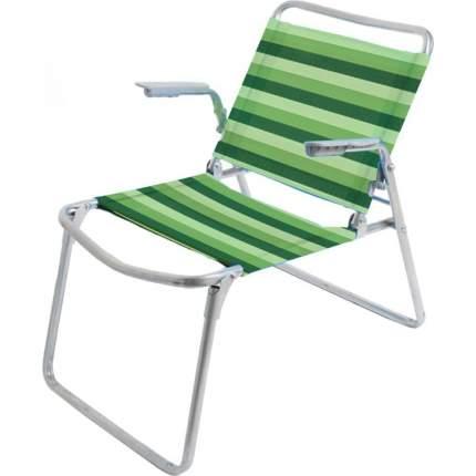 Кресло для дачи Nika NIKA.ДЗ000077441.002
